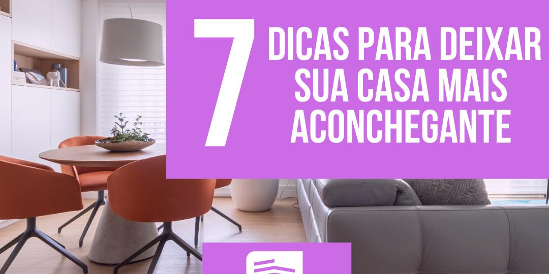 CAPAS DOS BLOGS (5)