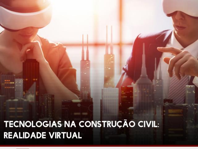 blog - realidade virtual